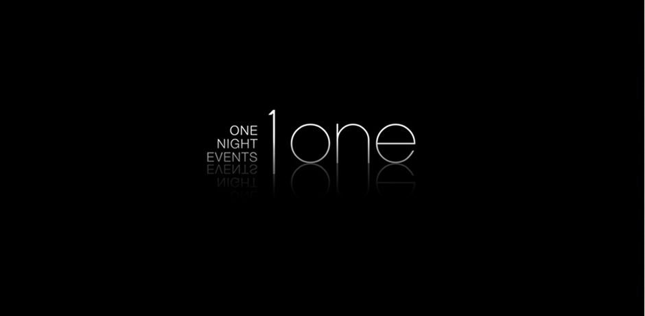 1one-logo