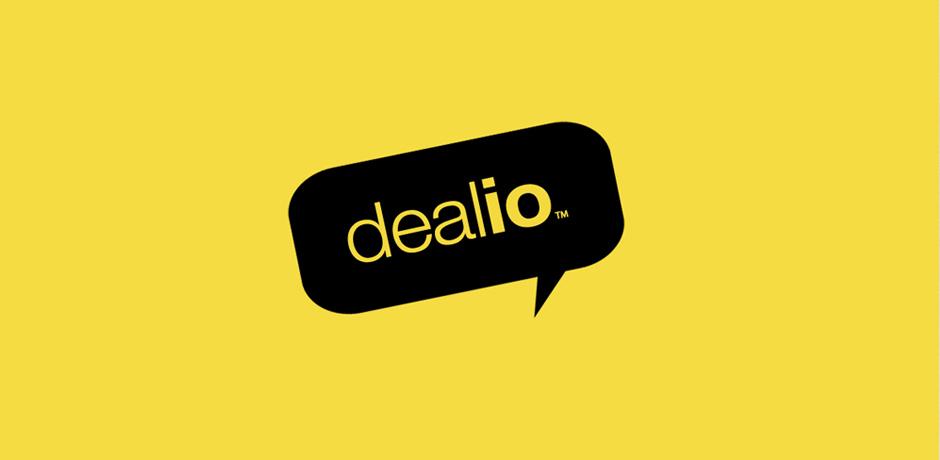 dealio-logo