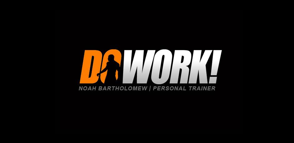 dowork-logo