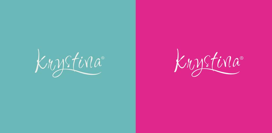 kry-logo