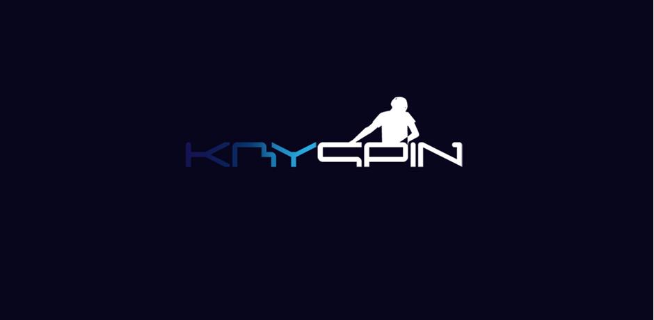 kryspin-logo
