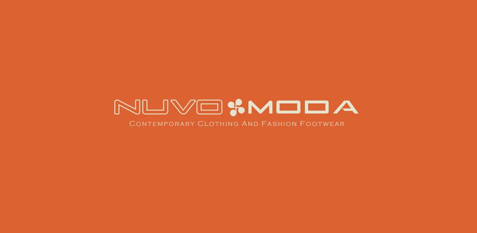 nuv-logo