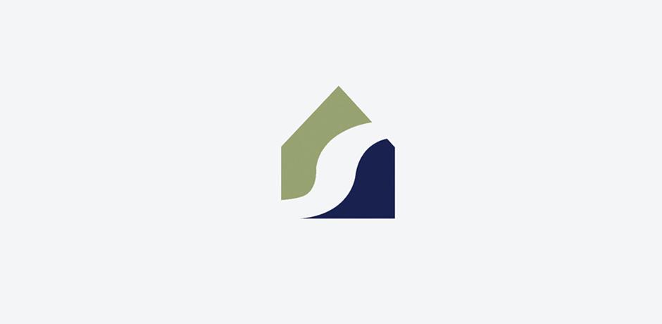 sellentin-logo