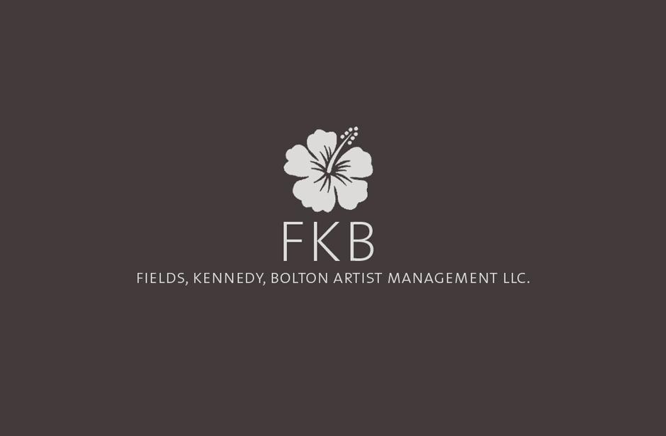 fkb-logo