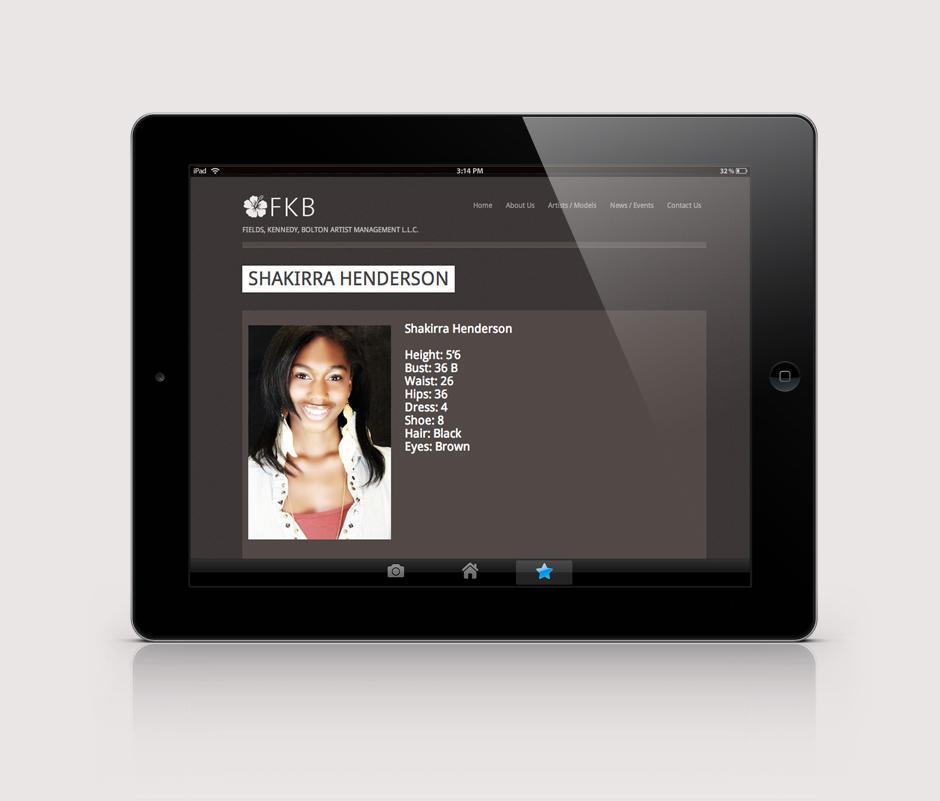 fkb-mac-iPad-Mockup