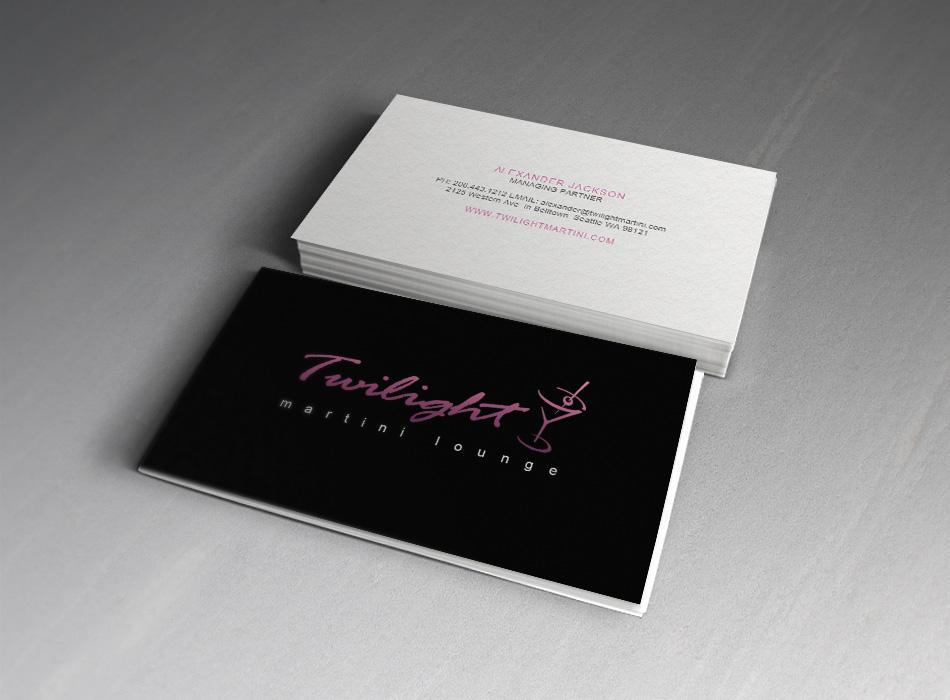 twilight-cards