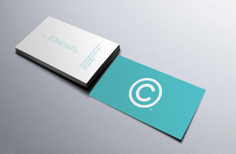 chem-cards