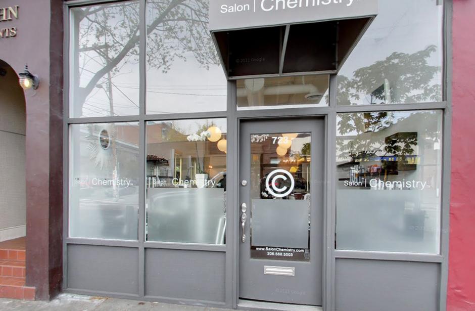 chem-signage