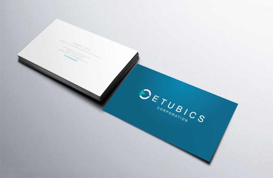 etubics-cards