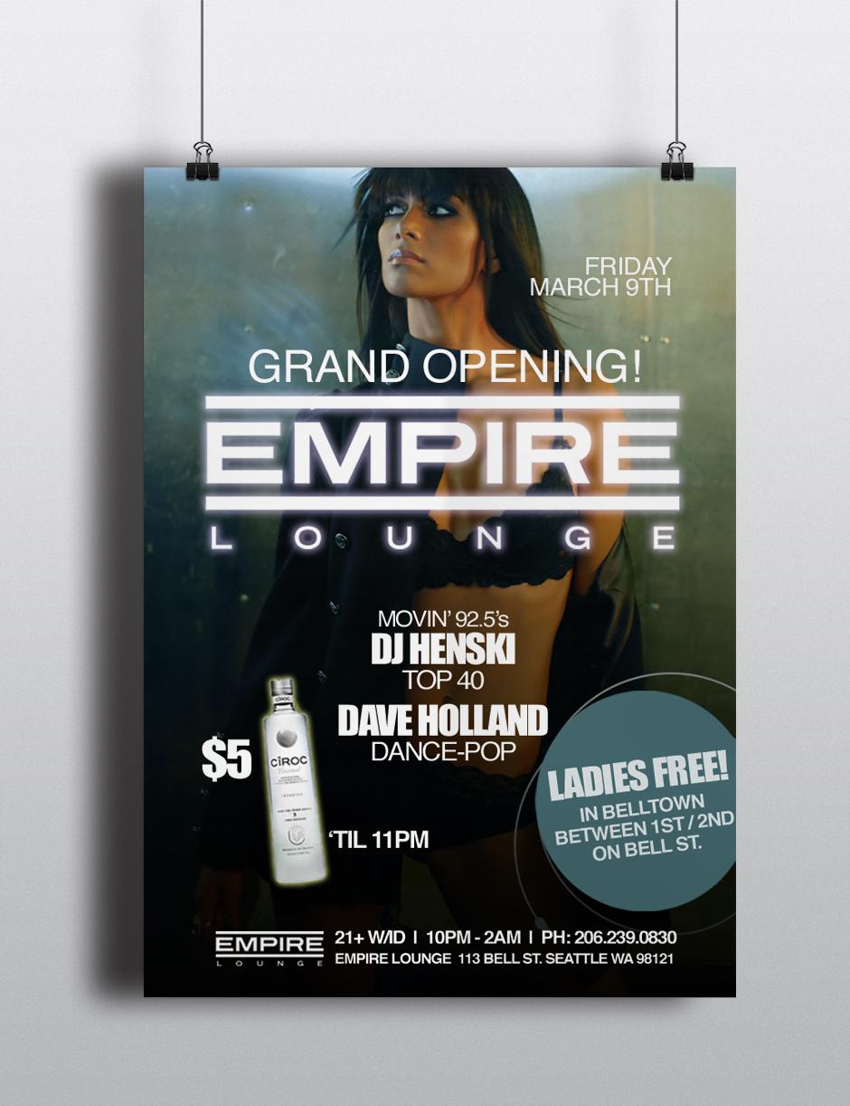 empire-Poster_Mockup