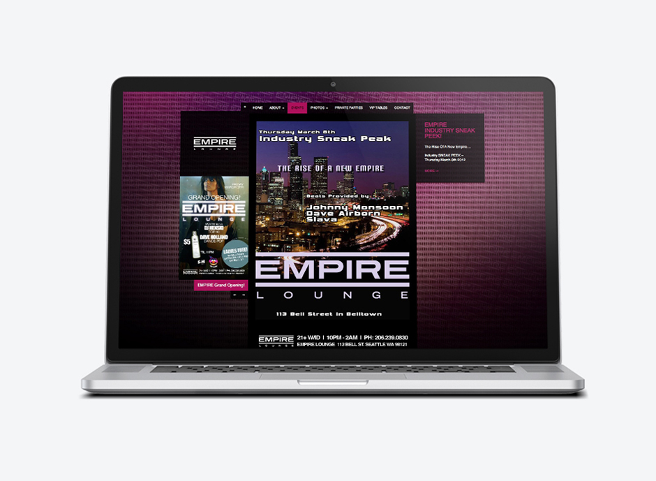 empire-laptop