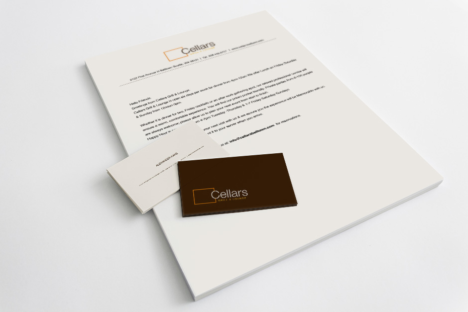 cellars-letterhead