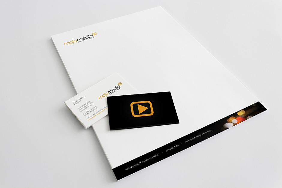 mojo-letterhead