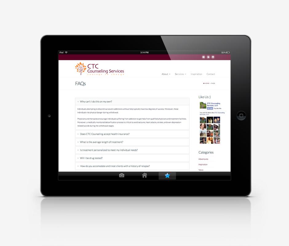 mac-iPad-Mockup3