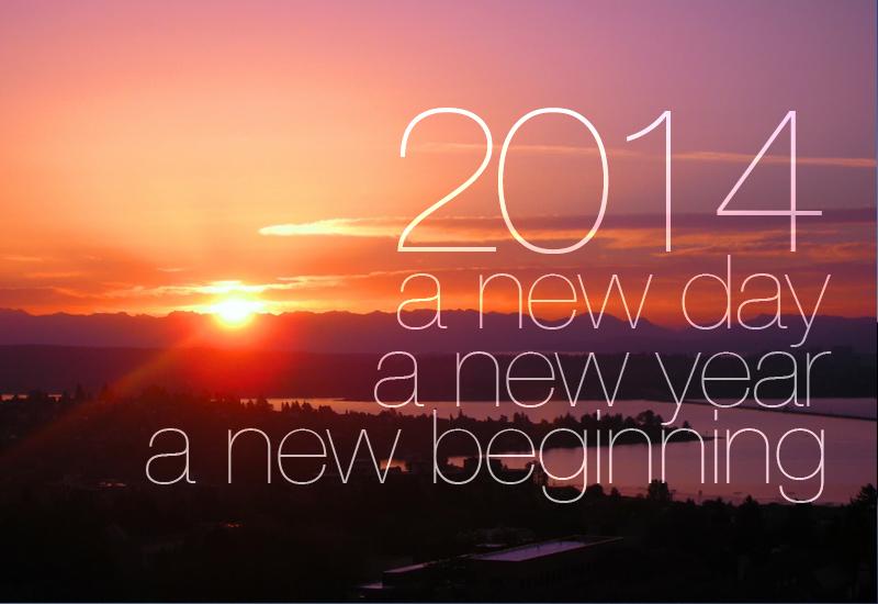 2014-newyear