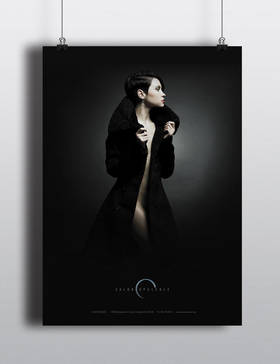 salonop-Poster_Mockup