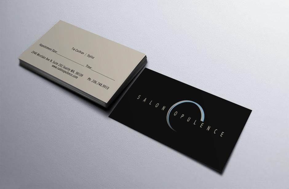 salonop-cards