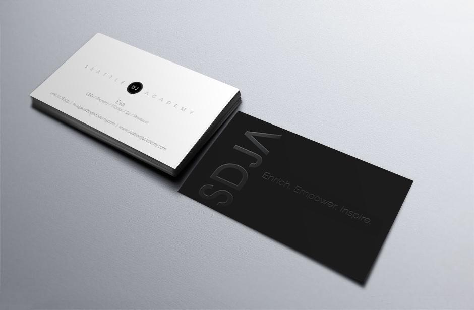 SDJA-cards-template