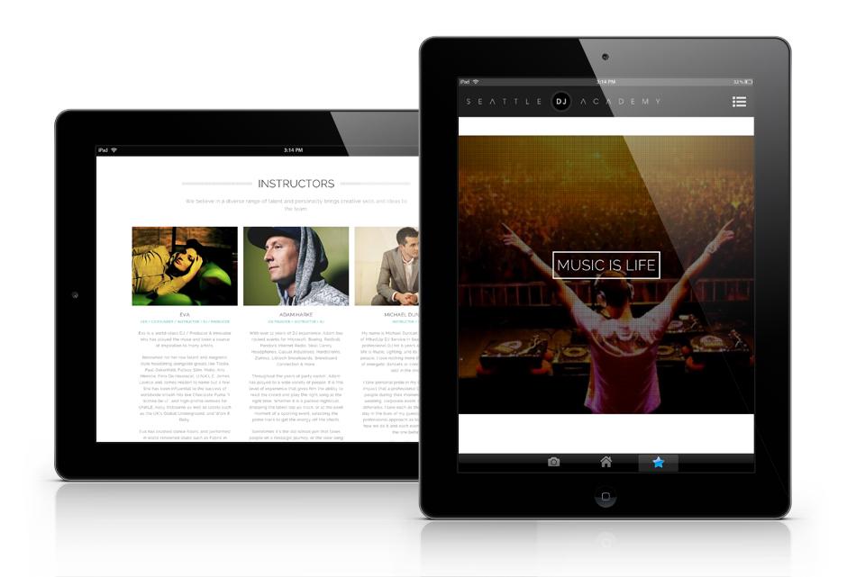 SDJA-iPad-Mockup