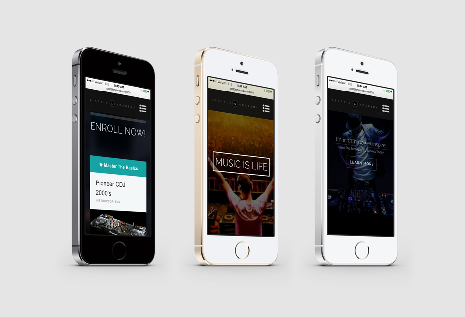 SDJA-iPhone5s-Mockup
