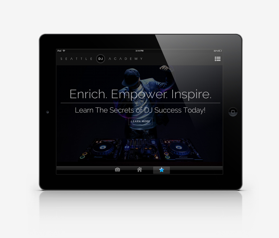 SDJA-mac-iPad-Mockup