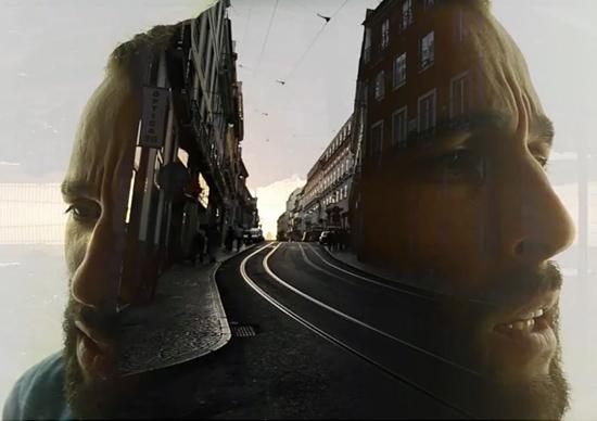 Orlando-Santos-Video-01