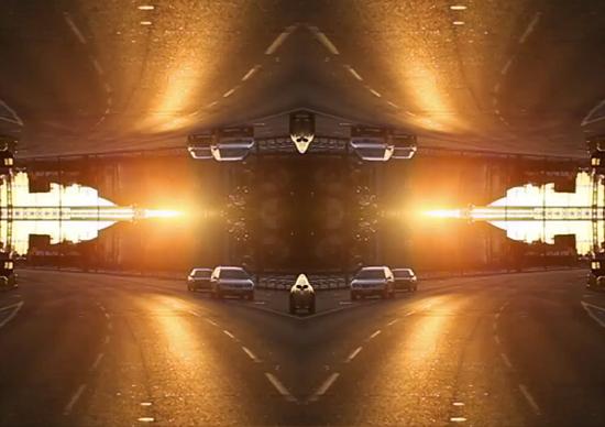 Orlando-Santos-Video-04
